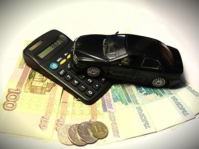 Споры со страховыми