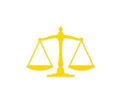 Патрин и Партнеры. Юристы Татарстана.